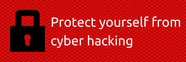 cyber-hacking