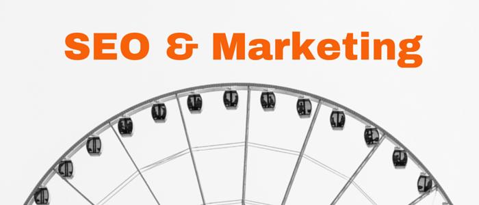 Integrated-Marketing