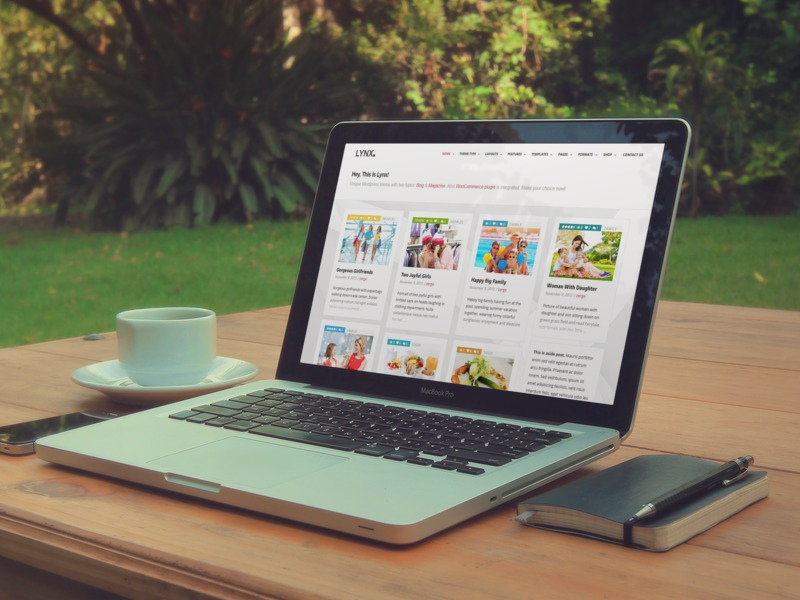 The 8 Types of Content That'll Strengthen Your Medical Blog
